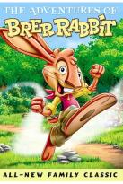 Adventures of Brer Rabbit