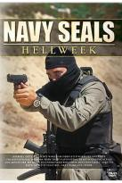 Navy Seals - Hellweek