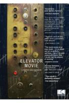 Elevator Movie