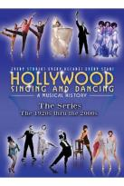 Hollywood Singing and Dancing: A Musical History - The Series