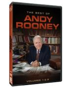 Best of Andy Rooney