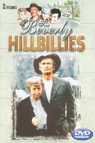 Beverly Hillbillies - Jethro's First Love/The Great Feud