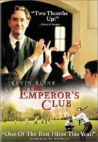 Emperor's Club