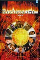 Bachata Hits - Vol. 2