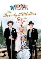 Beverly Hillbillies: Vol. 5 - 9 Episodes