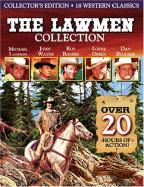 Lawmen Collection