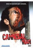 Cannibal Man