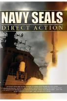 Navy Seals - Direct Action