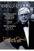 Dominick Dunne - After The Party