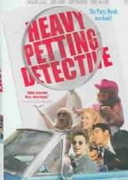 Heavy Petting Detective