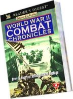 World War II - Combat Chronicles