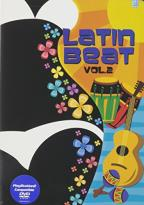 Latin Beat - Vol. 2