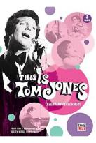 Tom Jones - This Is Tom Jones: Legendary Performances Volume 2