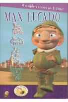 Max Lucado's Wemmicks Box Set