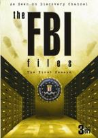 FBI Files: The First Season