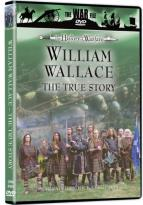 War File - The History of Warfare: William Wallace - The True Story