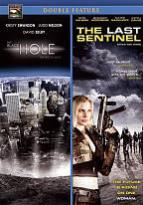 Black Hole/The Last Sentinel