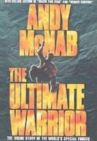 Andy McNab: The Ultimate Warrior