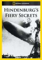 Hindenburg's Fiery Secrets