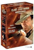 Clint Eastwood: Adventurer