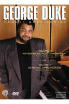 George Duke - Keyboard 2-Pack