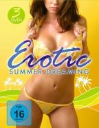 Erotic Summer Dreaming