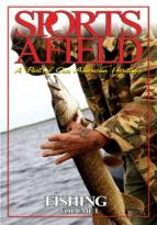 Sports Afield - Fishing Vol. 1