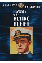 Flying Fleet