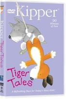 Kipper - Tiger Tales