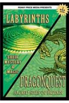 Labyrinths and Dragonquest