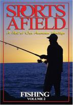 Sports Afield - Fishing Vol. 2