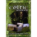 Switchback: The Celtic Sessions, Vol. 1