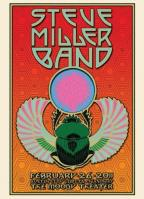 Austin City Limits: Steve Miller Band