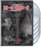 Death Note - Box Set 2