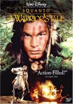 Squanto: A Warrior's Tale