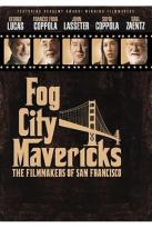 Fog City Mavericks