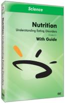 Nutrition: Understanding Eating Disorders