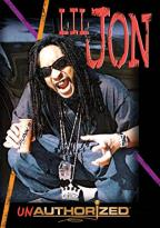 Lil Jon - Unauthorized