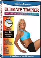 Ultimate Trainer
