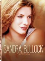Sandra Bullock Collection