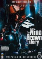 Nino Brown Story - Lil Wayne Edition