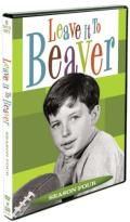 Leave It to Beaver - The Complete Fourth Season
