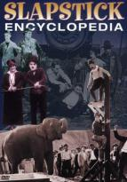 Slapstick Encylopedia - 5 DVD Set