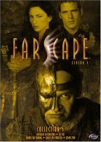 Farscape - Season 3: Vol. 7