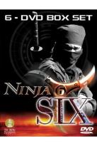 Ninja 6 Collection