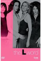 L Word - The Complete Seasons 1-5
