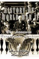 History of World War II - The American Propaganda Machine (2 DVD Set)