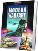 Modern Warfare: Global Technologies and Tactics