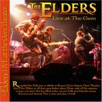 Elders - Live At The Gem