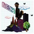 Beck - Information, The: Jewelcase